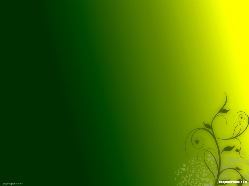backgrounds for powerpointImage size: 1024 x 768 pixels