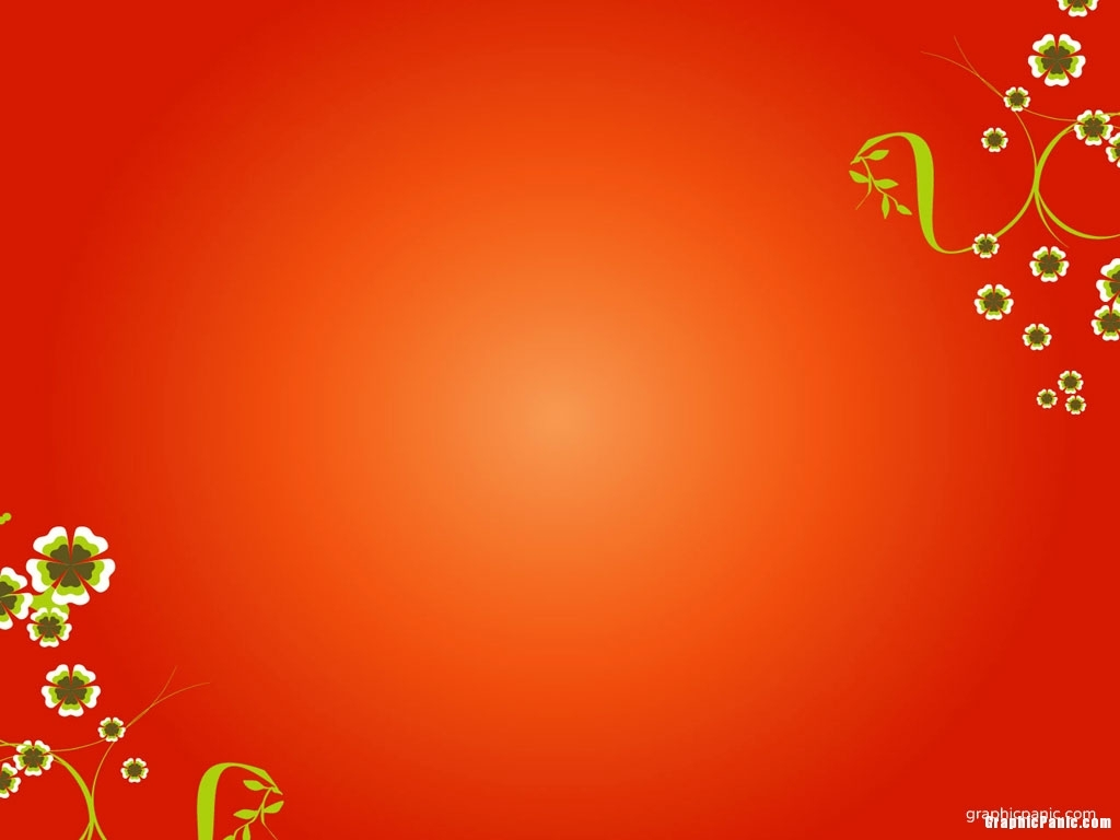 beautiful red powerpoint backgroundImage size: 1024 x 768 pixels