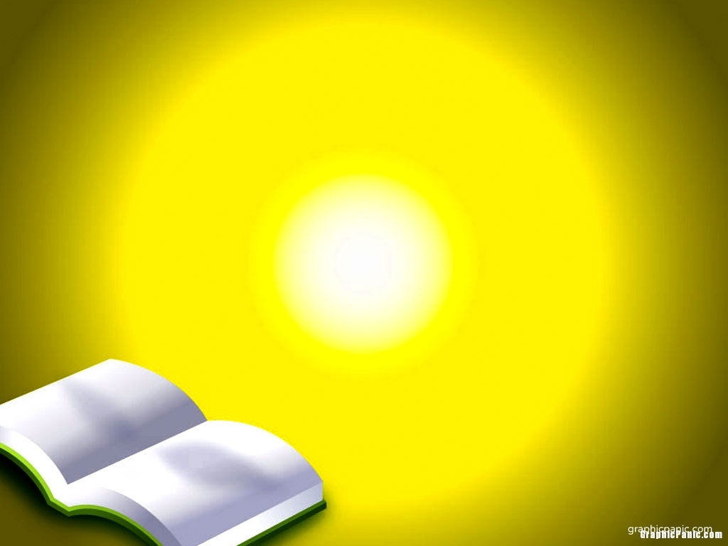 bible backgrounds images golfclub