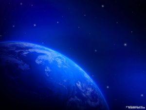 blue-earth-wallpaper
