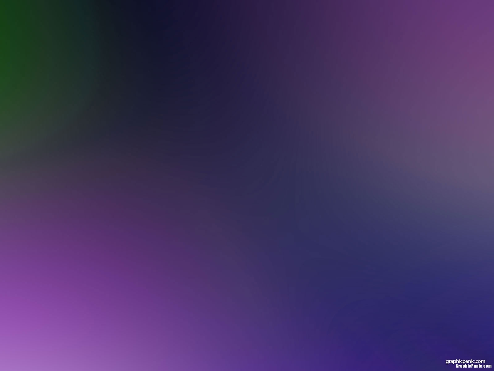 blue purple shades background