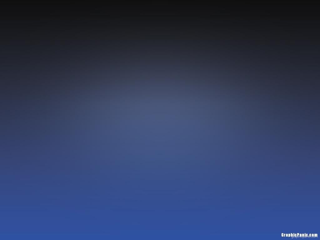 Blue Spotlight Background – GraphicPanic.com