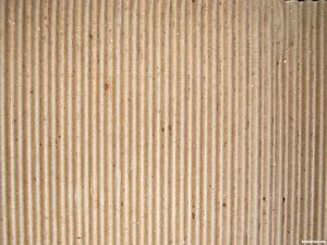 Brown Paper for Craft Background