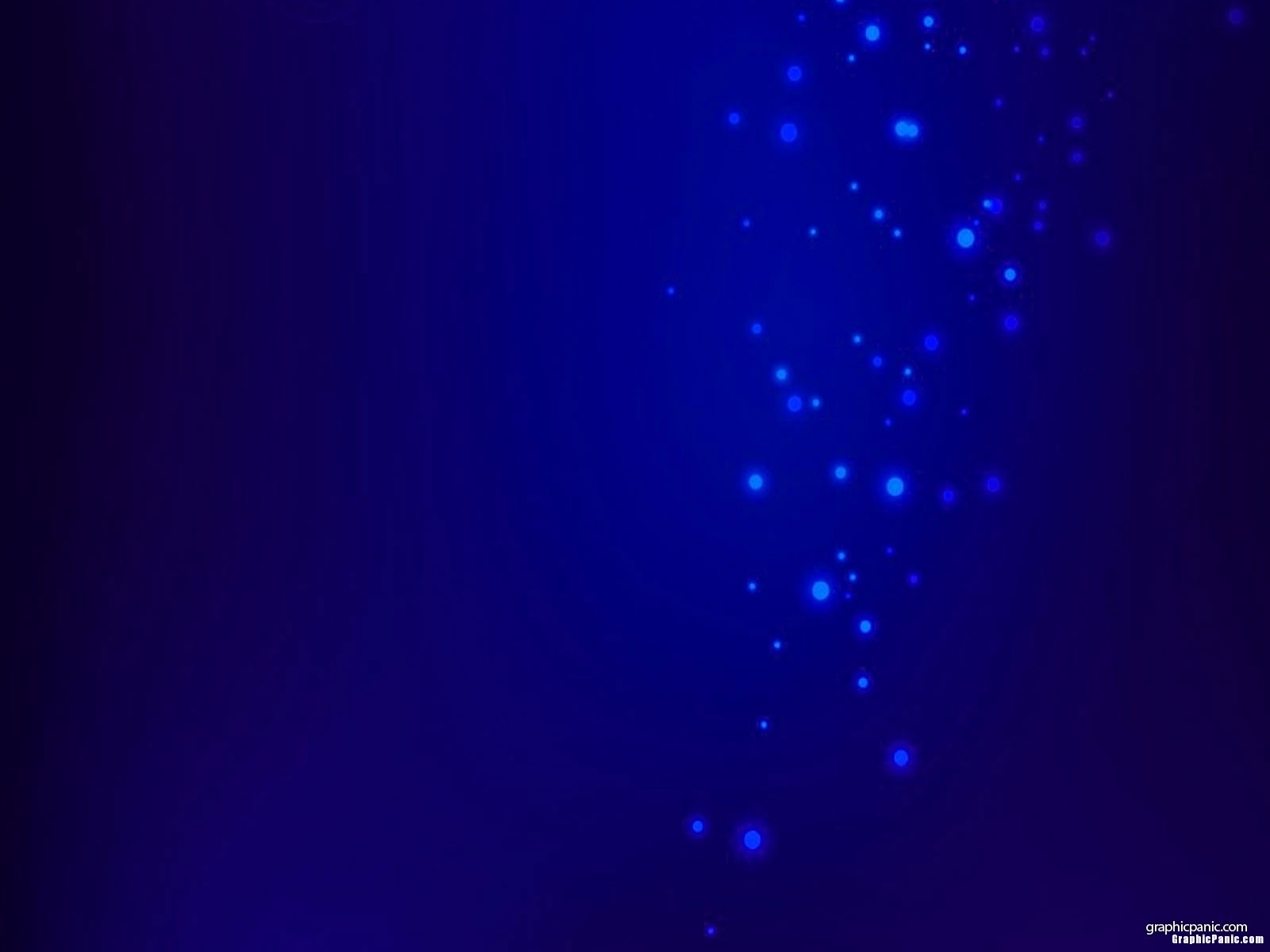 dotted blue background hd