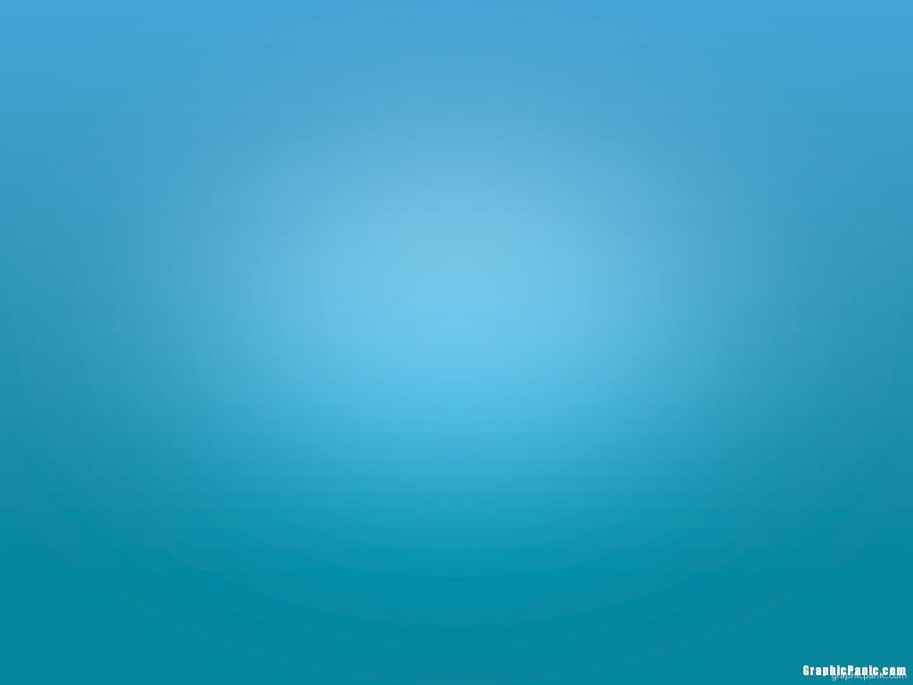 Light Blue Spotlight Background – GraphicPanic.com