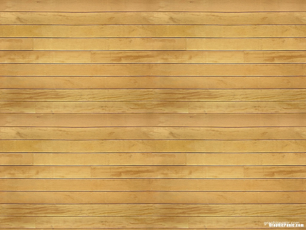light wood background