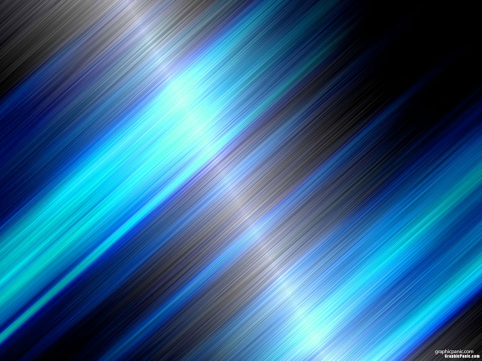 lines hd background