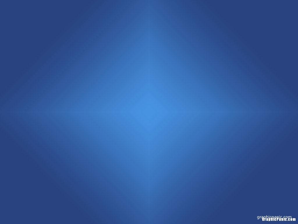 minimalist background for powerpoint