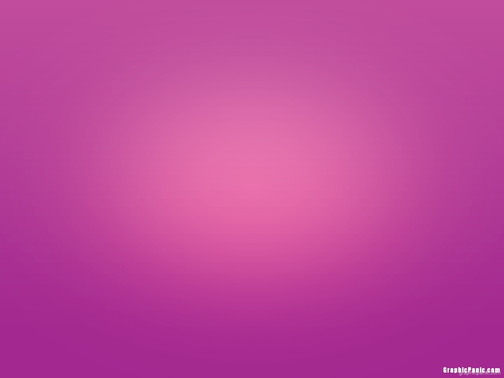 minimalist pink background