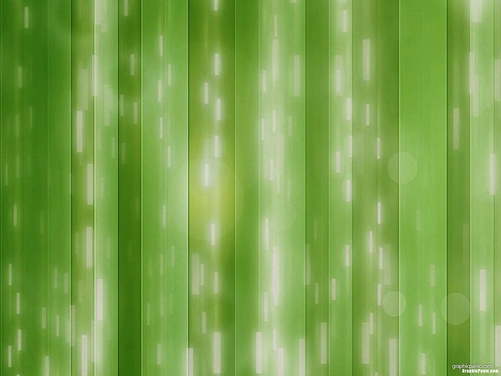 nature abstract hd background