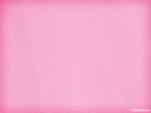 pink keynote background