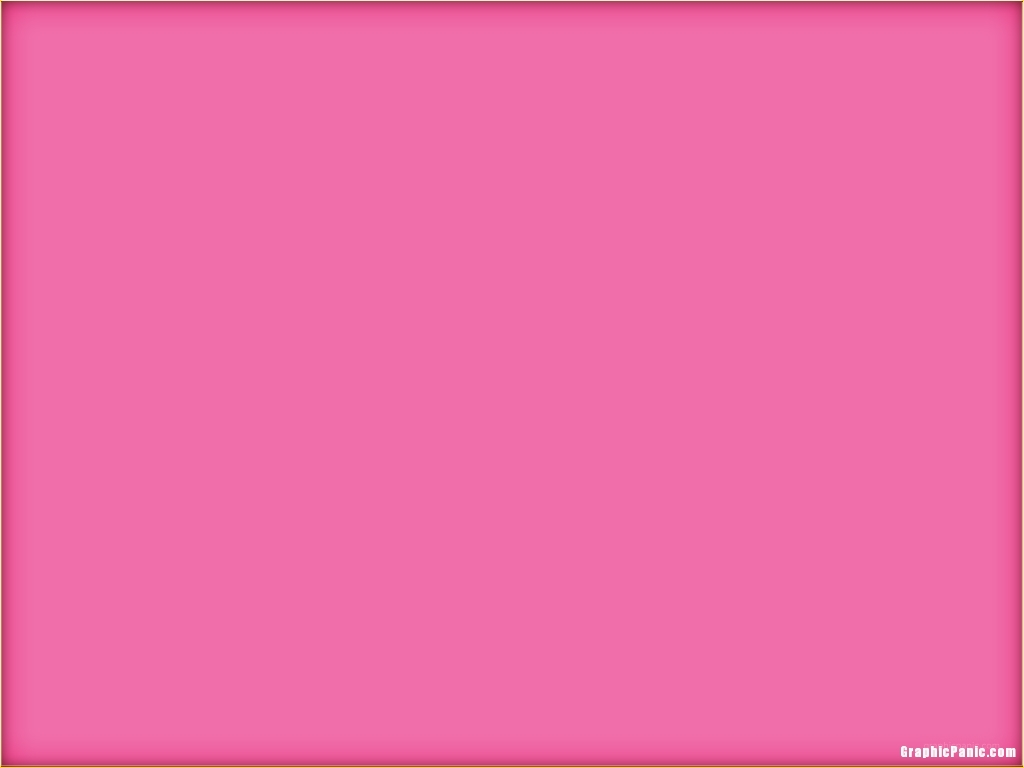 pink powerpoint background
