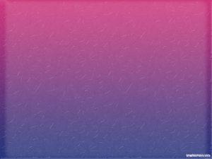 pink purple background