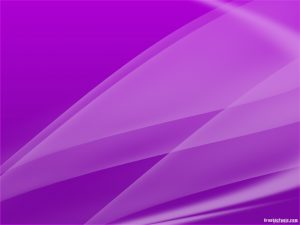 purple screen background