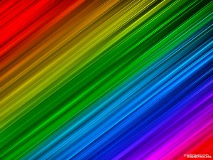 rainbow background hd