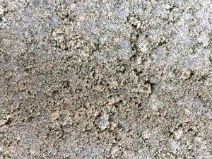 Rough Ground Texture
