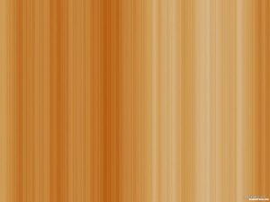 Soft Wooden Background