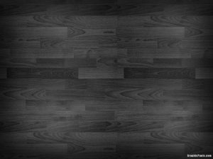 black wood powerpoint background