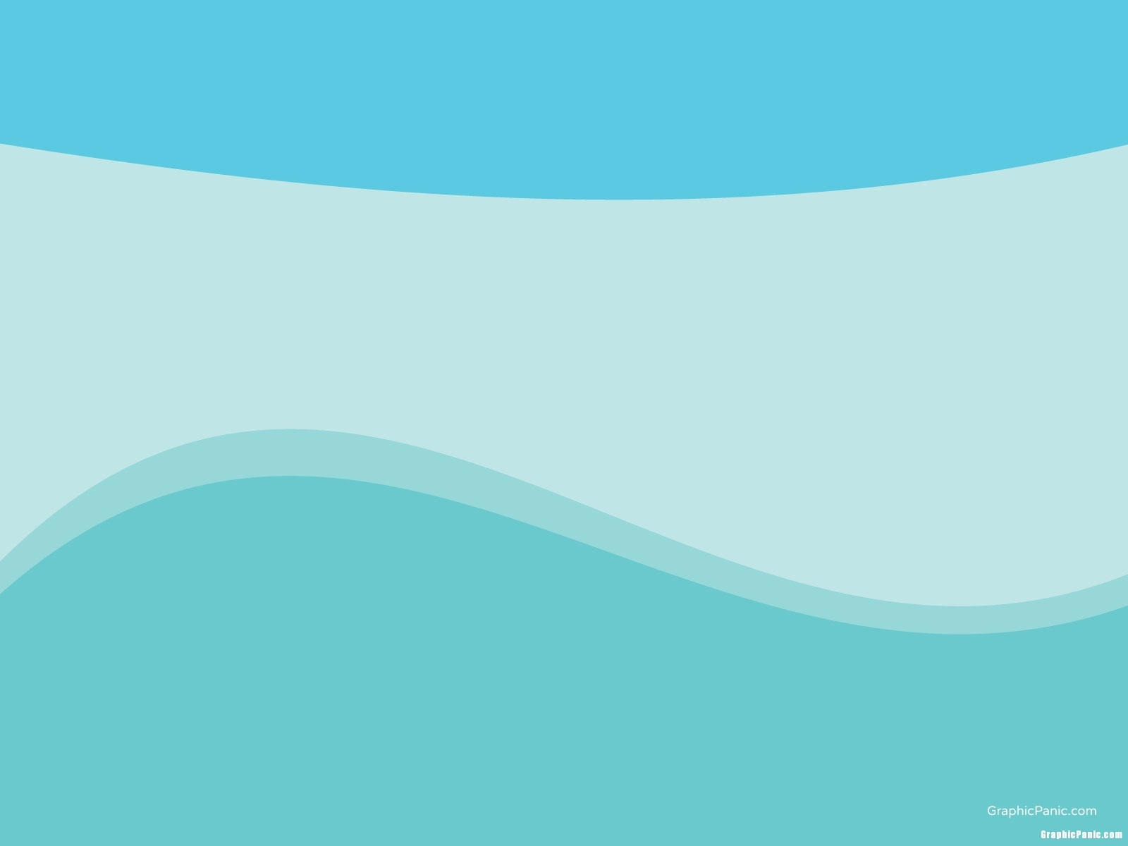 blue backgroundfor powerpoint