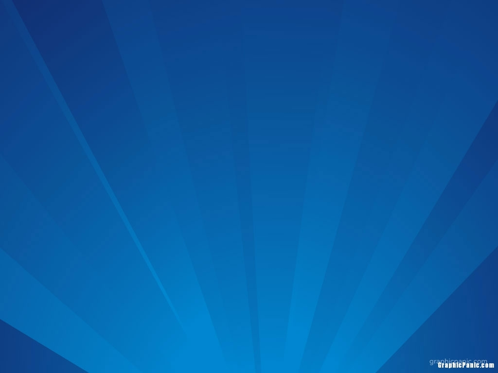 blue business powerpoint background