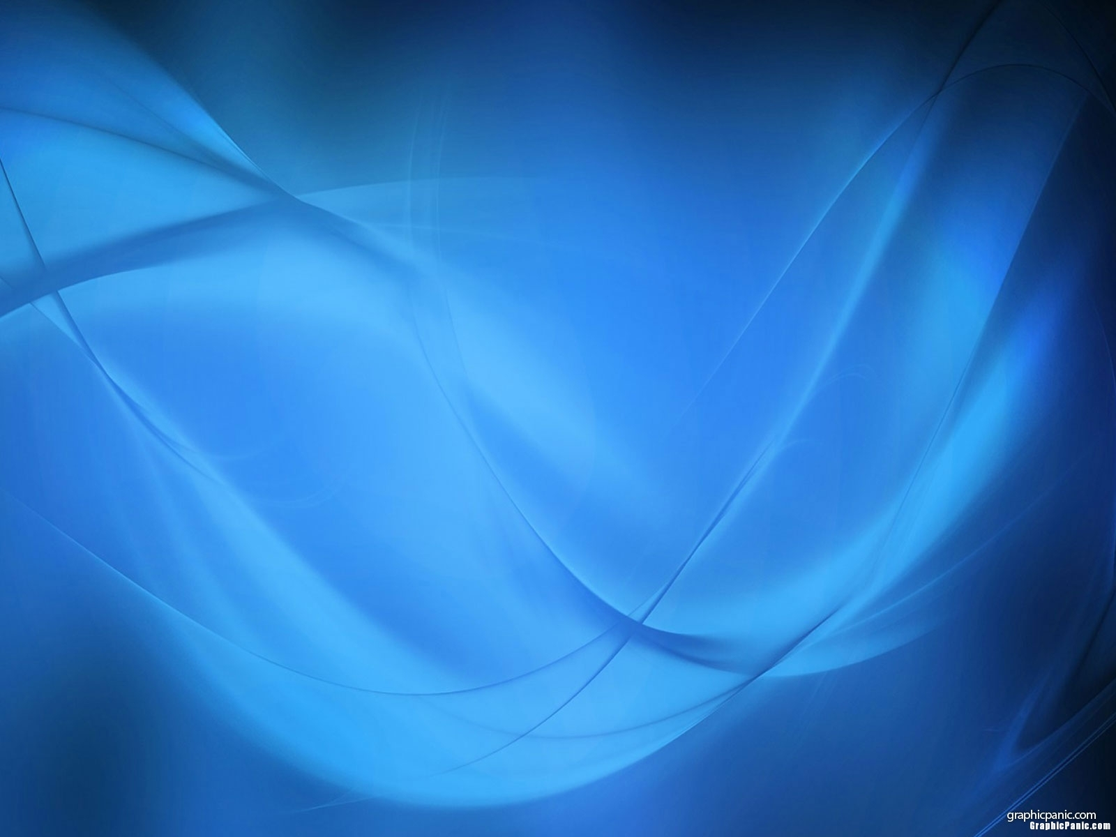 elegant blue hd background