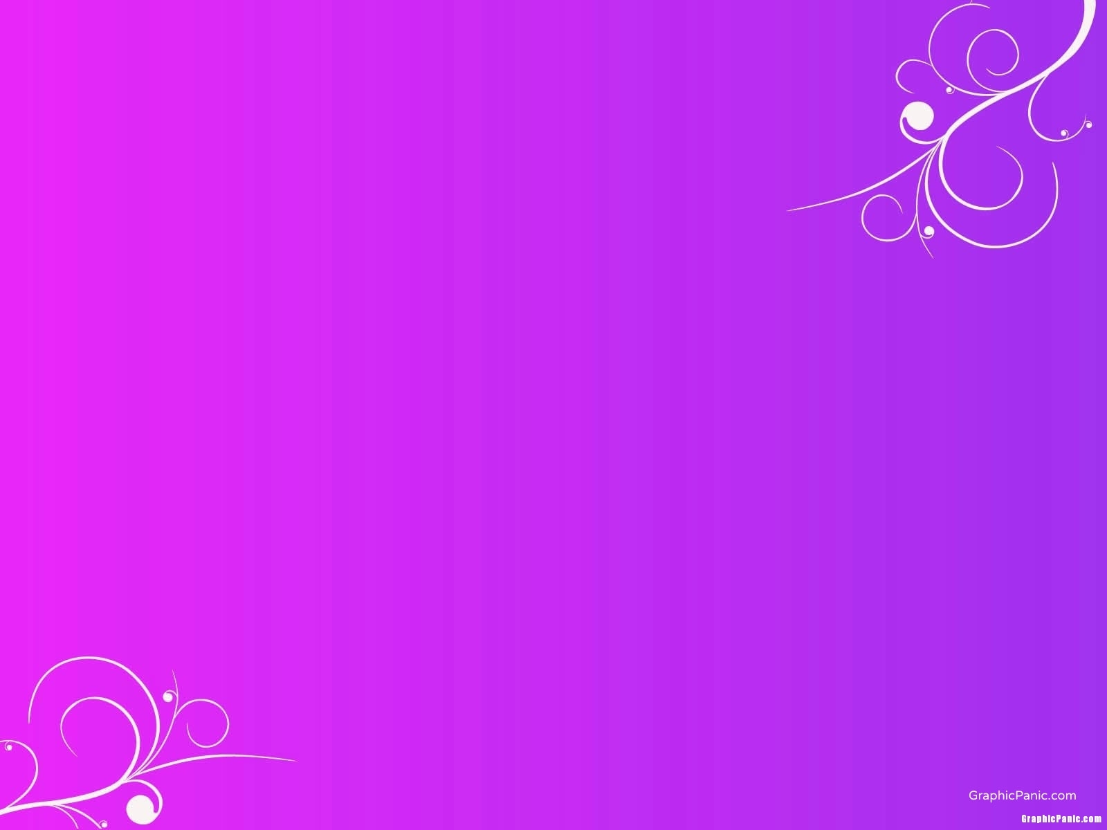 flower powerpoint background