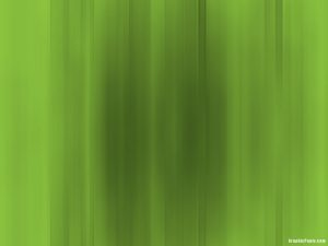 green-curtain-background