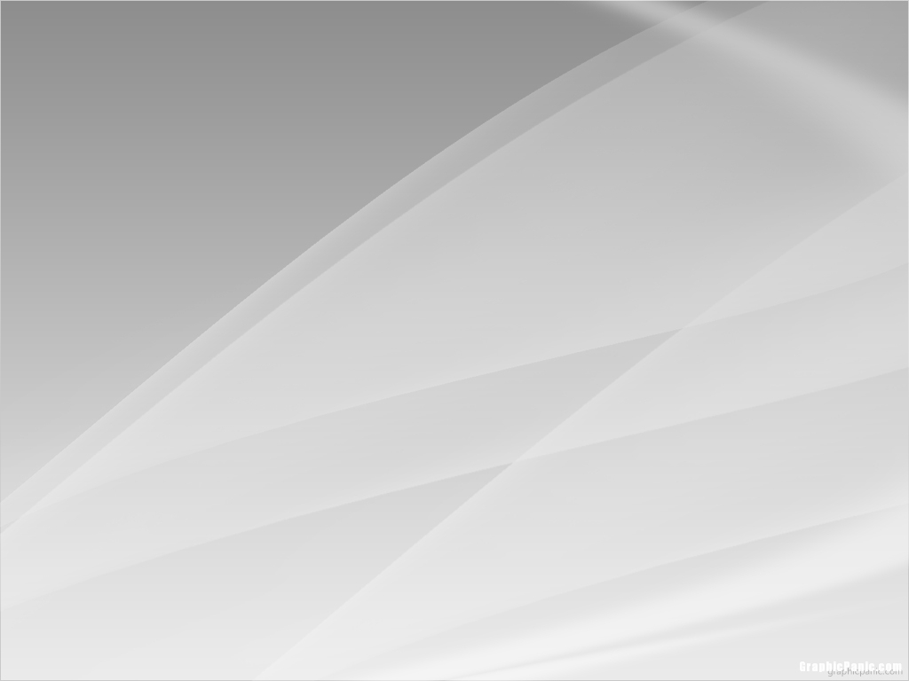 grey screen background