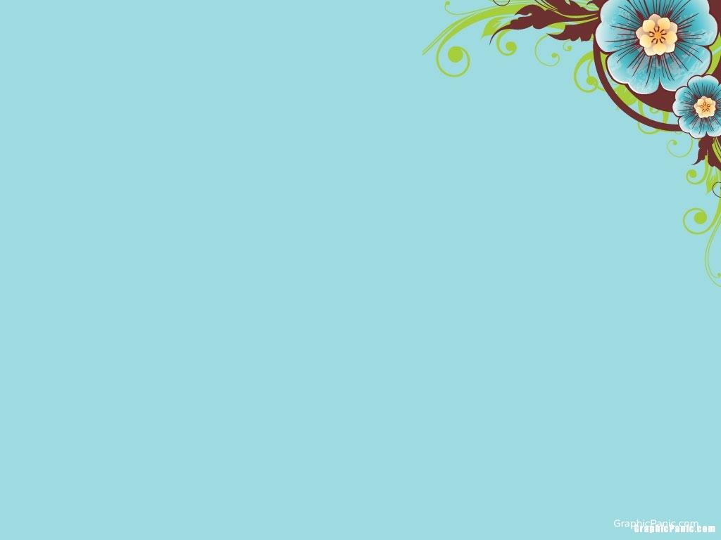 Light Blue Background Graphicpanic Com