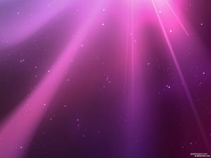magenta abstract background hd