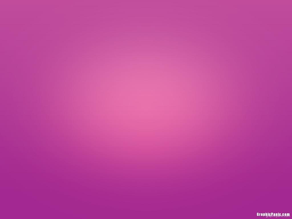 minimalist pink background