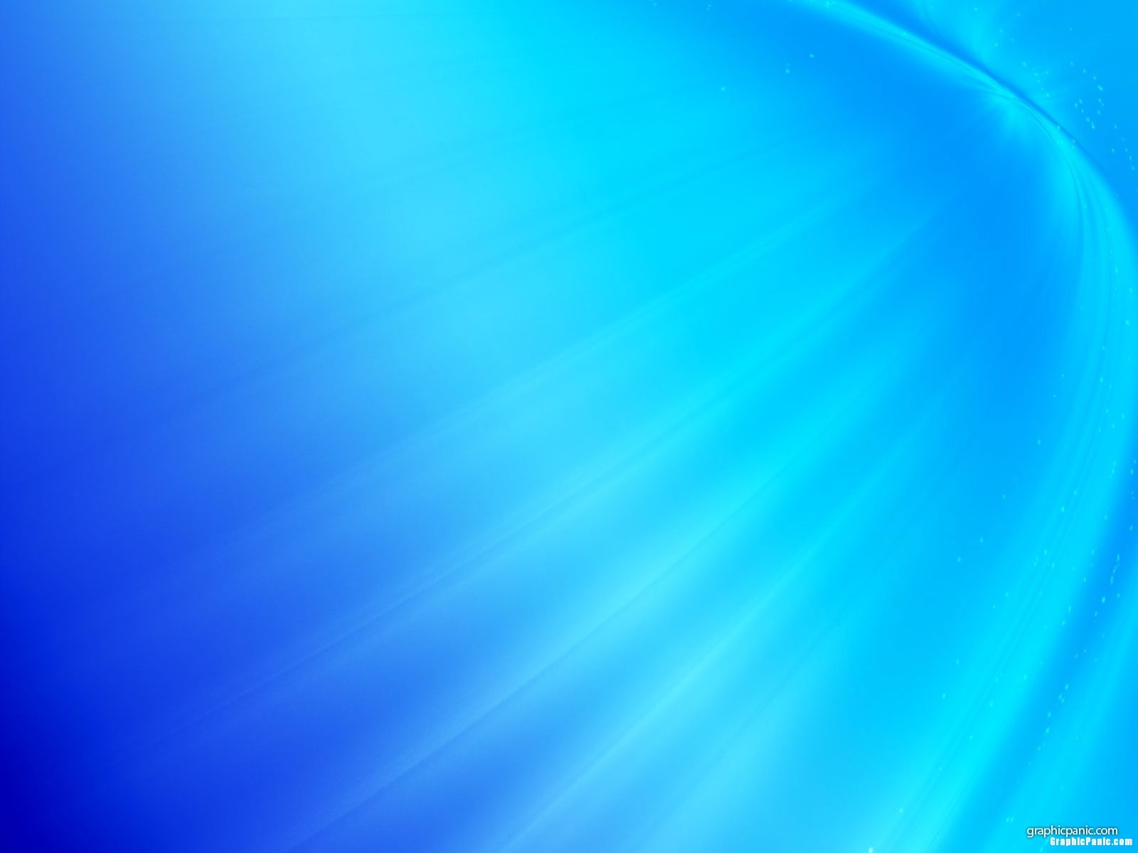 modern blue hd background