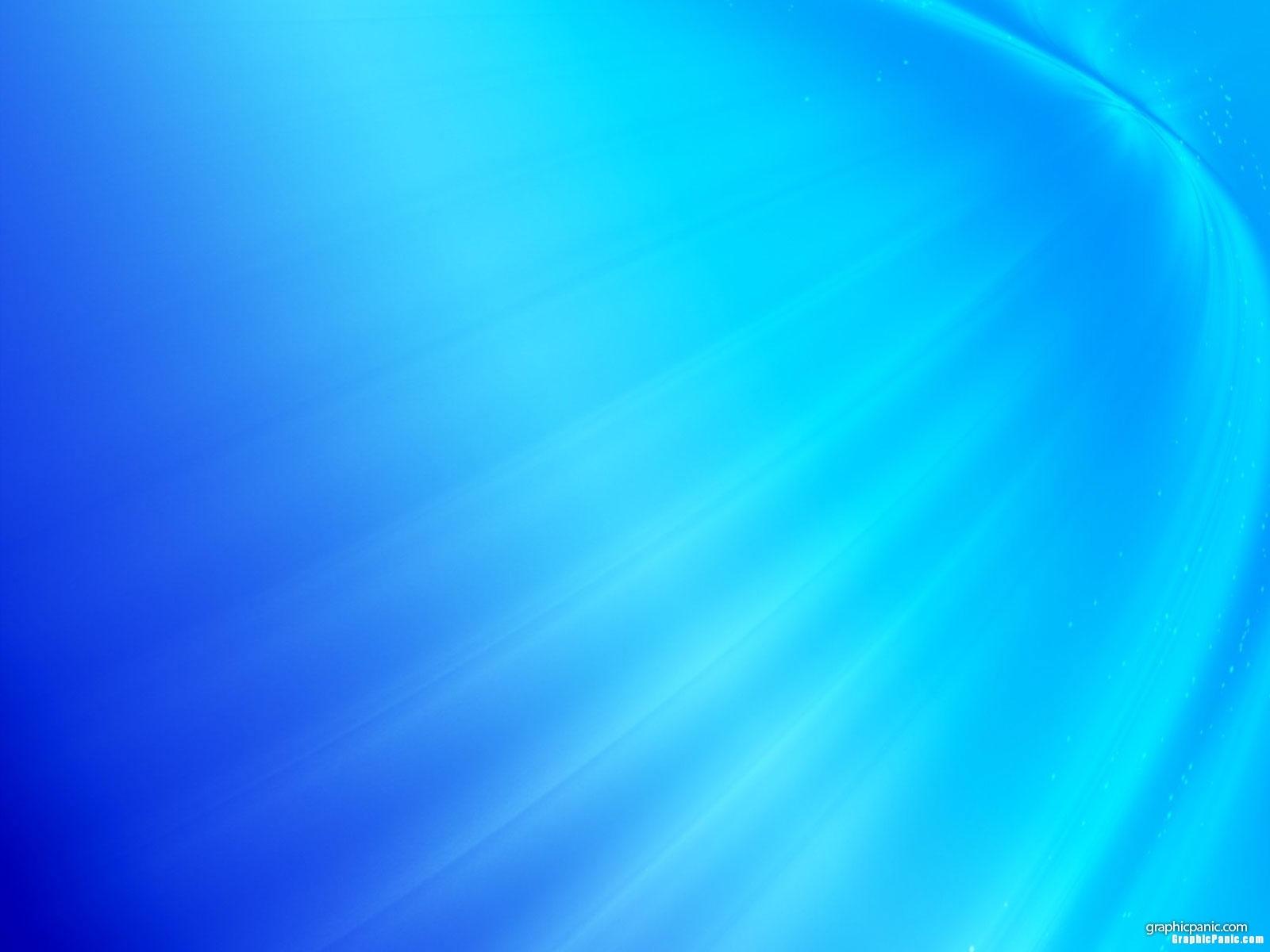 modern blue hd background