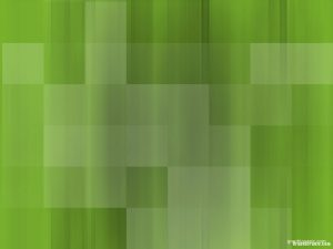 mosaic green background