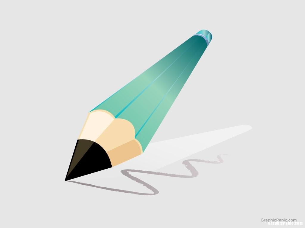 pencil images