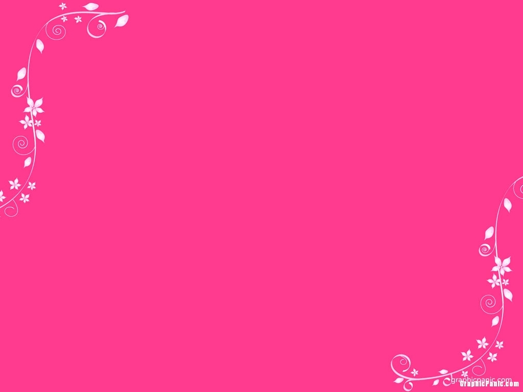 pink background  u2013 graphicpanic com