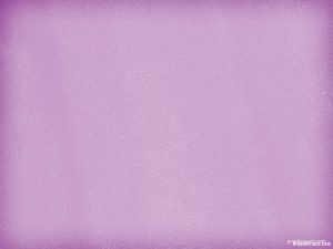 purple keynote background